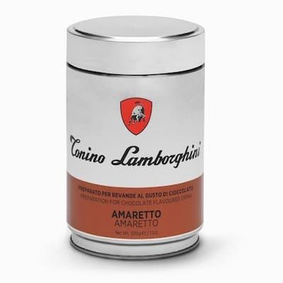 Tonino Lamborghini Amaretto