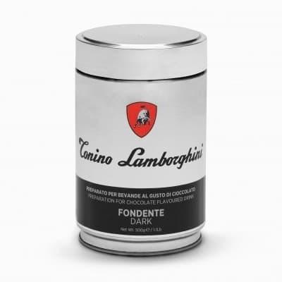 Čokoláda Tonino Lamborghini