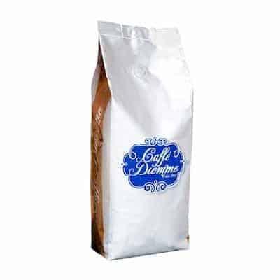 Diemme Oro zrnková káva 1kg