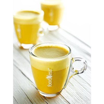 Foodness Zlaté mlieko pre Dolce Gusto 2