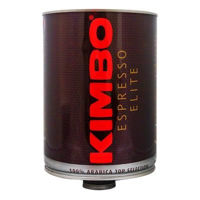 Kimbo 100% Arabica Top Selection zrnková káva 3kg