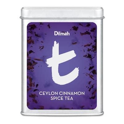 T-Series Ceylon Cinnamon Spice DÓZA 100g