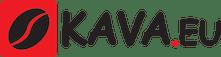 KAVA.eu