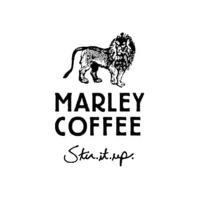 Marley Coffee - KAVA.eu