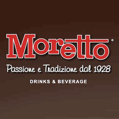 Horúca čokoláda Moretto