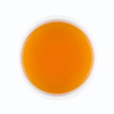 McCoy Orange Orchard 10x2g