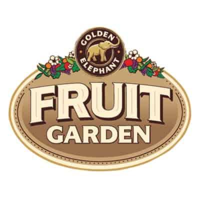 Fruit garden - KAVA.eu
