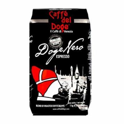 Caffe del Doge Nero 1kg